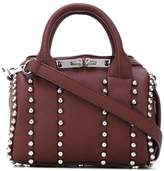 Alexander Wang Rockie studded tote