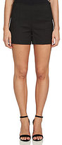 1 STATE Flat Front Short