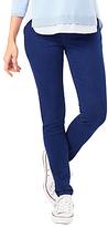 Phase Eight Victoria Contour Jeans, Indigo