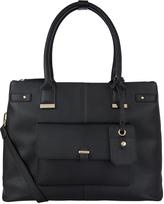 Accessorize Arlo Shoulder Bag