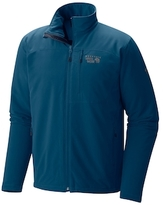 Mountain Hardwear Superconductor Stand Collar Jacket