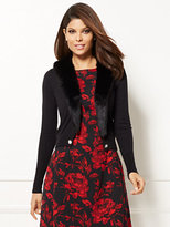 New York & Co. Eva Mendes Collection - Gladys Cardigan