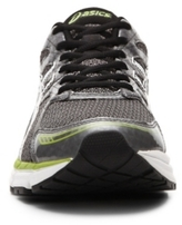 Asics GEL-Excite 2 Lightweight Running Shoe - Mens