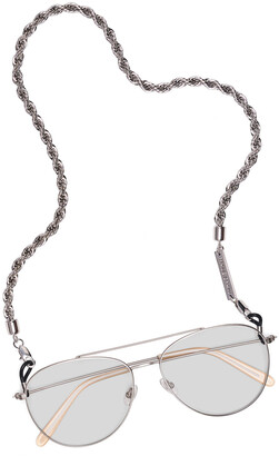 Frame Chain Hey Shorty Glasses Chain