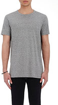 RtA Men's Crewneck T-Shirt-GREY