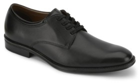 Dockers Powell Dress Oxford Men's Shoes