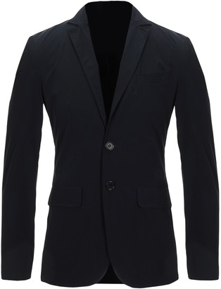 Aspesi Suit jackets