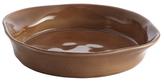 Rachael Ray Cucina Round Baker Pan