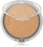 Physicians Formula Mineral Wear Talc-free Mineral Face Powder, Light Bronzer, 0.3-Ounces