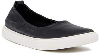 Kenneth Cole New York Kip Ballet Sneaker