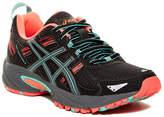 Asics GEL-Venture Running Sneaker