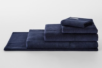 Sheridan Cotton Twist Towel Collection