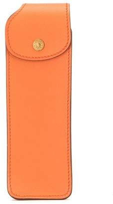 Hermes Pre-Owned 1998 flap phone case