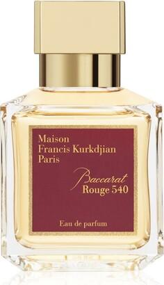 Francis Kurkdjian Baccarat Rouge 540 Eau de Parfum (70ml)