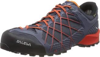 Salewa Men's Ms Lite Train K Low Rise Hiking Shoes
