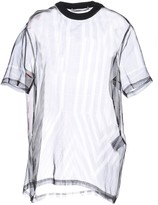 Givenchy Shirts - Item 38599633