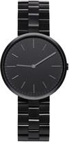 Uniform Wares Black M37 Watch
