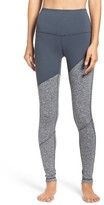 Zella Women's Yolo Leggings