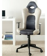 Safavieh Belinda Task Chair