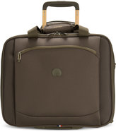 "Delsey Hyperlite 2.0 14"" Trolley Rolling Carry On"