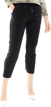 Generation Love Helene Sweatpant