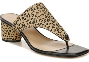 Franco Sarto Marguet 2 Sandals Women's Shoes