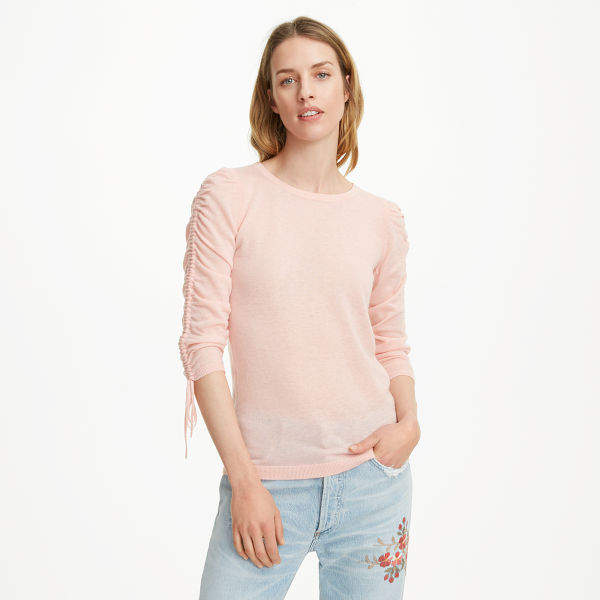 Club Monaco Rasine Cashmere Sweater