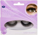 Boots false eyelashes - Full volume