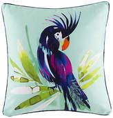 Kas Rio Print Cushion