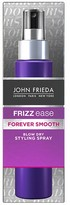 John Frieda Frizz Ease Forever Smooth Blow Dry Spray 100ml