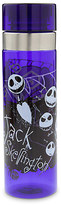 Disney Jack Skellington Water Bottle