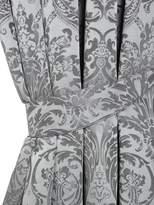 Laurence Llewellyn Bowen Llouis Jacquard Curtain Tie-backs (2 pack)