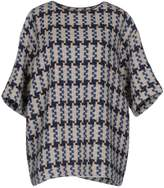 Hache Sweaters - Item 39771573