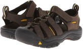 Keen Kids Newport Premium (Toddler/Little Kid)
