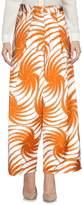 Dries Van Noten Casual pants - Item 13036022