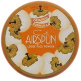 Coty airspun loose face powder, translucent - 2.3 Oz