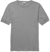 Schiesser - Karl Heinz Cotton T-shirt