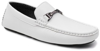Members Only 5077 Uptown Loafer