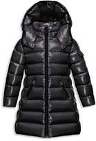 Moncler Girls' Moka Jacket - Big Kid