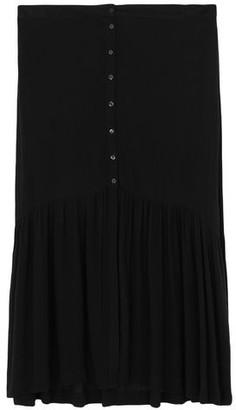 Stella Forest 3/4 length skirt