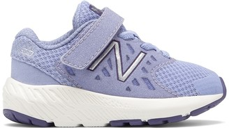 New Balance FuelCore URGEv2 Sneaker (Toddler)
