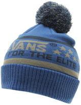 Vans Elite Junior Beanie Hat