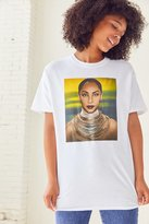 Urban Outfitters Sade Soldier Of Love Tee