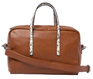 Urban Originals Fame Handbags