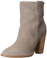 Aquatalia by Marvin K Aquatalia Women's Flo Suede Boot