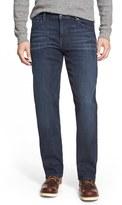 Joe's Jeans Men's 'Rebel' Relaxed Fit Jeans