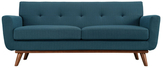 Modway Engage Loveseat
