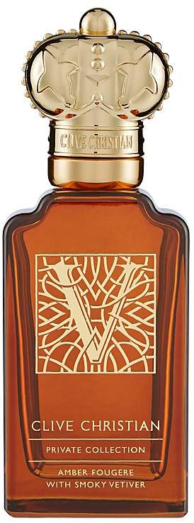 Clive Christian Private Collection V Masculine Perfume Spray