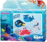 Aqua beads Disney Finding Dory & Friends Set