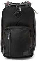 Nixon Visitor Backpack
